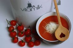 Zimná antioxi explózia - Powered by Serving Bowls, Tableware, Kitchen, Bowls, Cuisine, Dinnerware, Serving Dishes, Dishes, Home Kitchens