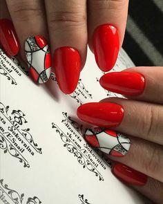 Rosso particolari