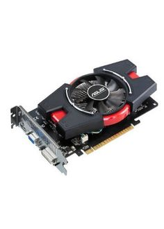 ASUS GTX660-DC2O-2GD5 GRAPHICS CARD VBIOS 1110 DRIVERS DOWNLOAD