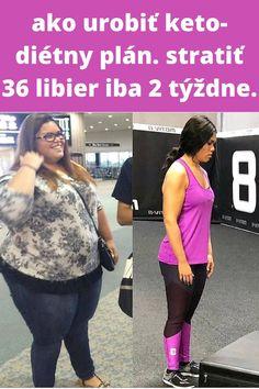 #strata_váhy #diétny_plán #chudnutie_doma #tipy_na_chudnutie Lose 10 Lbs, Lose Weight In A Week, How To Lose Weight Fast, Weight Loss For Women, Fast Weight Loss, Weight Loss Tips, Weight Loss Pictures, Medical Weight Loss, Weight Loss Challenge