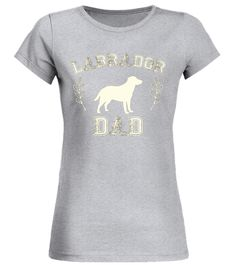 Labrador Retriever Dad Shirt Dog Lover Fathers Day Gift labrador retriever shirt,labrador shirt,black labrador shirt,labrador t shirt,labrador lover shirt,labrador long sleeve shirt,labrador retriever shirt women,black labrador retriever shirt,labrador retriever hunting shirt,3d labrador shirt,dean russo labrador t shirt,black labrador t-shirt,