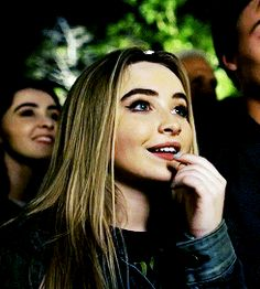 HEY GUYS PLS FOLLOW ME KELLY🍭 M.C, AND I WILL FOLLOW U BACK THX!!!!!!! ALSO FOLLOW SABRINA CARPENTER TOO😂!!! Her official account is Sabrina Carpenter✔️. Sabrina Carpenter is so amazing and shines bright as a role Model for all of us. she is so beautiful and talented and let no one tell her otherwise!!! WE ALL LUV YOU AND SUPPORT YOU SABRINA!!!!!!!!! And guys if you haven't seen Sabrina Carpenters new song 'On Purpose' pls go see it!!! It is so awesome just like all of her songs!!🍭🍭