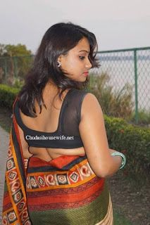 105 Best Bhabhi ki chudai kahani images in 2019 | Indian girls, Desi