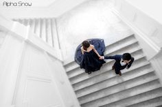 Singapore Pre-wedding Photography by AlphaSnow Photography on OneThreeOneFour 0