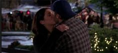 gilmore-girls-top-100-moments 99