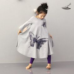 37.80$  Watch here - https://alitems.com/g/1e8d114494b01f4c715516525dc3e8/?i=5&ulp=https%3A%2F%2Fwww.aliexpress.com%2Fitem%2FBest-Selling-2016-New-Spring-Children-Clothing-Girls-Beach-Dress-Cotton-Butterfly-Print-Long-T-shirt%2F32750661690.html - Best Selling 2016 New Spring Children Clothing Girls Beach Dress Cotton Butterfly Print Long T-shirt