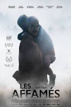 Assistir Les Affames Legendado Online No Livre Filmes Hd Filmes