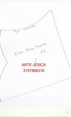 OSO POLAR NAVIDAD – ARTE JESICA Polaroid, Barbie, Cards Against Humanity, Knitting, Youtube Youtube, Crafts, Heather Gray, Rib Knit, Ideas