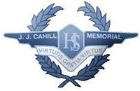 JJ Cahill High School High School, Memories, Life, Souvenirs, Remember This, Secondary School