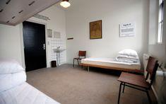 Prison 17 | The world's best prison hotels - Travel
