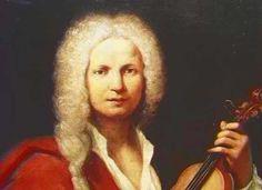 Cinquew News: Sonate inedite di Antonio Vivaldi. A Sanremo i Sol...