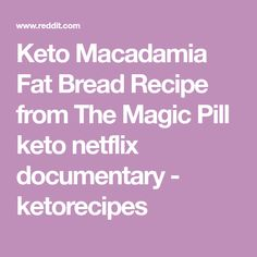 Best 25+ Keto pills ideas on Pinterest | Fat bombs keto ...