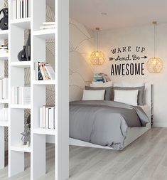 Need more white inspirations? Click and get inspired by Circu luxury with furniture for kids' bedrooms: CIRCU. Interior Design Living Room, Living Room Decor, Bedroom Decor, Fashion Room, My Room, Room Inspiration, Home Furniture, House Design, Inspired
