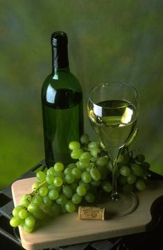 Gruene Music and Wine Festival, New Braunfels, TX, October 9 – 2014 Glass Photography, Still Life Photography, Raindrops And Roses, Coffee And Cigarettes, Beautiful Fruits, Still Life Photos, Wine Art, Painting Still Life, Wine Cheese