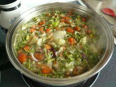 vegetable-broth