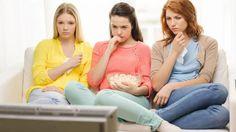 Consument blijft vooral traditioneel tv-kijken | NU - Het laatste nieuws het eerst op NU.nl