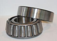 332252/333775 Tapered Roller Bearing Model: 332252/333775  Inside diameter (ID d):  242 mm  Outside diameter (OD D):  406 mm  Thickness (B):  206 mm  Category: Tapered Roller Bearing   https://en.tradebearings.com/332252_333775-146047.html