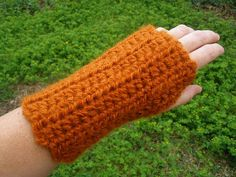 Texting gloves - $18