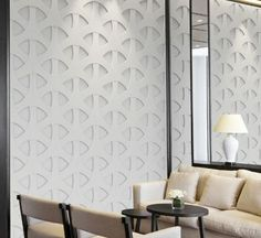 3D Dekoratif Duvar Kaplama Panelleri - POLYV, altıgen panel modelleri, altıgen duvar paneli, 3d wall, duvar paneli, 3dwall, 3d wall, 3d panel, 3d duvar paneli, norm, norm duvar paneli, dekoratif duvar paneli, 3 boyutlu altıgen panel, penta, penta duvar paneli, 3d penta, 3d wall penta