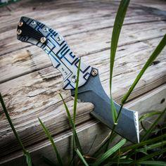 #knife #knives #blade #knifepics #steel