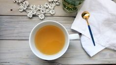 Take Care of Yourself During Change of Weather Turmeric Tea, How To Get Warm, Take Care Of Yourself, Canning, Tableware, Recipes, Food, Dinnerware, Dishes