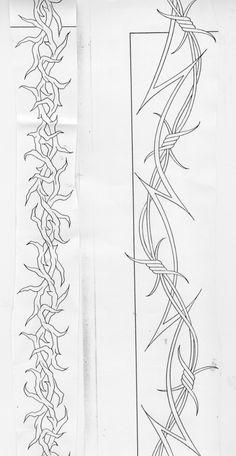 Arm Band Tattoos 74ar48.jpg follow link to print full size image http://tattoo-advisor.com/tattoo-images/Arm-Band-Tattoos/bigimage.php?images/Arm_Band_Tattoos_74ar48.jpg