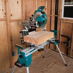Top 11 Best Miter Saws | Buying Guide | Reviews - Home Tool Judge