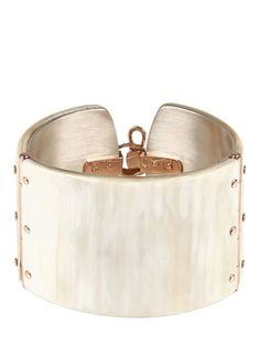 Federica Rettore bracelet.