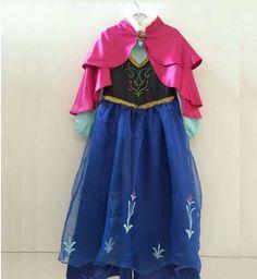 Anna dress.. beautiful quality  https://www.facebook.com/GirlsOuting