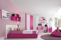 Volleyball bedrooms theme from Antonio Lanzillo