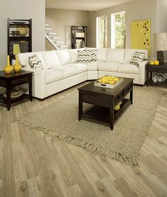Braxton Culler   787. Sectional Group @Star Furniture Seaside Living Room  Sectional, Sectional
