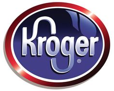 How to save big when shopping at Kroger