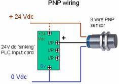 10 Best Proximity Switch Ideas Proximity Switch Sensor Photoelectric Sensor