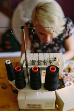 6 Steps and Start Sewing - How to Buy the Right Fabric for Your Sewing Project