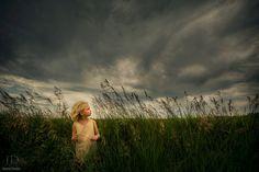 Nebraska by Jessica Drossin on 500px