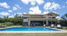 http://www.booking.com/hotel/mp/villa-v-marine-resort-saipan.ja.html?aid=371627&label=topic2422