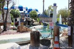 Check out Boomers in Fountain Valley, CA for a little family fun party, mini golf, go carts and Fountain Valley California, Reptile Zoo, Splash Pad, Keep Cool, Orange County, Best Part Of Me, Southern California, Ferris Wheel, Arcade