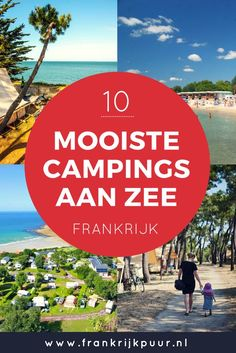 Top 10 Must Visit Camping Destinations Camping Europe, Camping France, Camping World Rv Sales, Camping Trailer For Sale, Camping Near Me, Camping Cabins, Camping Trailers, Camping Cornwall, Bodega Bay Camping