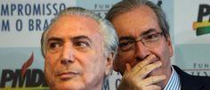 InfoNavWeb                       Informação, Notícias,Videos, Diversão, Games e Tecnologia.  : Cunha faz ameaças a Temer, diz coluna