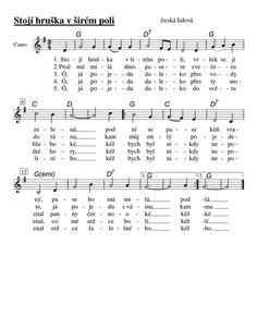 Sheet Music, Musik, Music Sheets