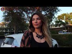 Alumni Success Story - Ericka Porras (Paralegal Studies) - YouTube