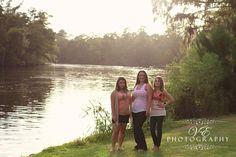 VE PHOTOGRAPHY-FAMILY LAKE CHARLES, LA  FAMILY PHOTOGRAPHER IN LAKE CHARLES, LA