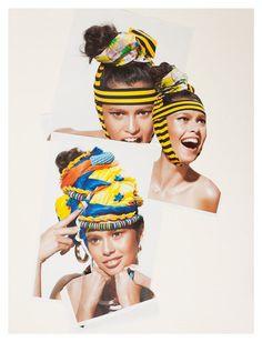 Oyster Beauty: M.A.C | Fashion Magazine | News. Fashion. Beauty. Music. | oystermag.com
