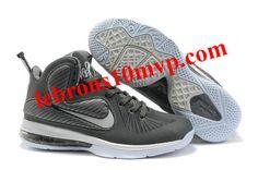 super popular 088b0 110cb Nike LeBron 9(IX) Shoes