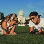 Dieser Moment, wenn der Mann mal wieder Erklärungsbedarf hat. #einfachnurrumhängen Usa, Instagram, America, U.s. States