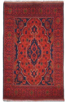 Beautify your home with kilim rugs, Tribal Kilim, tribal carpet and afghan carpets online. Shop exclusive collection of Turkish kilims, tribal rug and overdyed rugs online in different designs. #arearugs #afghanrugs #kashmirsilk #silkrugs #persiancarpets #traibalrugs #kilimrugs #modernrugs #halloweenrugs #salerugs #largearearugs #rugsonline #rugs for homespace Elephant Footprint, Carpets Online, Large Area Rugs, Afghan Rugs, Rug Sale, Carpet Design, Modern Rugs, Tribal Rug, Kilim Rugs