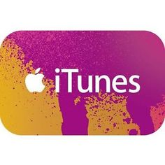 $100 iTunes Code for only $85 - Email Delivery (US Only)  http://www.ebay.com/itm/100-iTunes-Code-for-only-85-Email-Delivery/282101151873?hash=item41ae89f881&_trkparms=5373%3A0%7C5374%3AFeatured&clk_rvr_id=1063892082673&rmvSB=true