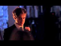 ▶ Discurso casamento Tom Fletcher LEGENDADO - YouTube