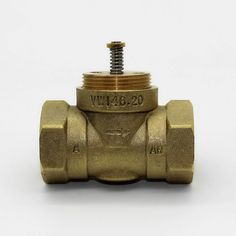 80mm Electric Air Damper Ss304 Electric Motorized Air Damper Used For Ventilation Or Exhaust Pipe Of Kitchen Or Bath Room Air Conditioner Parts