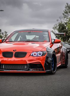Bmw M3. #Carlover? Please visit www.fi-exhaust.com , Look what we can do for your car!